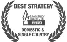 Award_Gramercy_Strategy