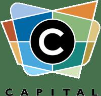 Capital-Logo 3