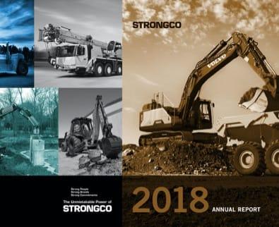 Strongco-thumb